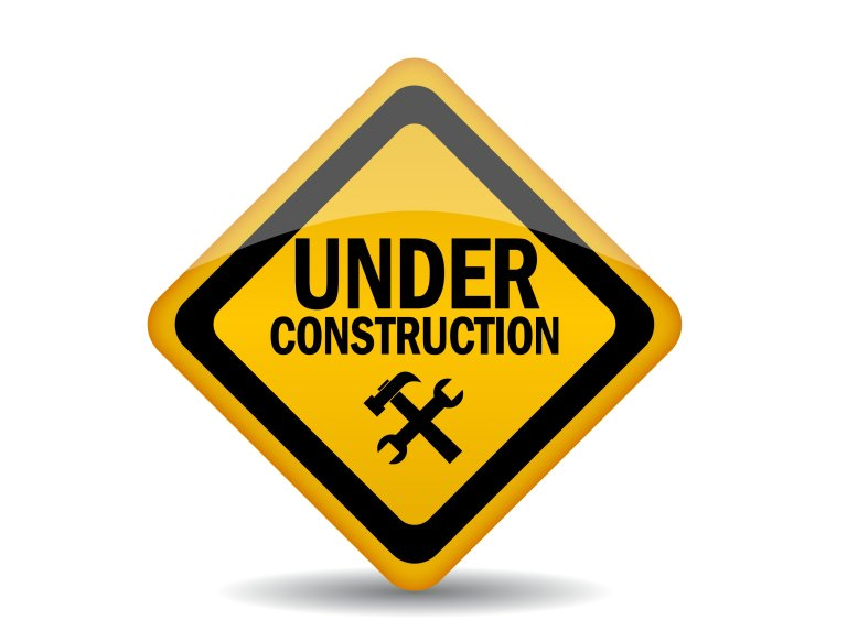 under-construction-sign-work-computer-humor-funny-text-maintenance-wallpaper-website-web-wallpaper-1