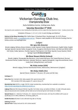21746-SCHEDULE-Victorian-Gundog-Club-Inc-(VIC)-V1-page-001