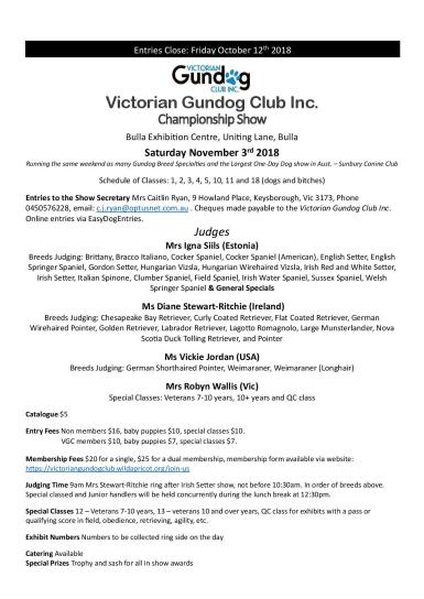 21746-SCHEDULE-Victorian-Gundog-Club-Inc-(VIC)-V1-page-001